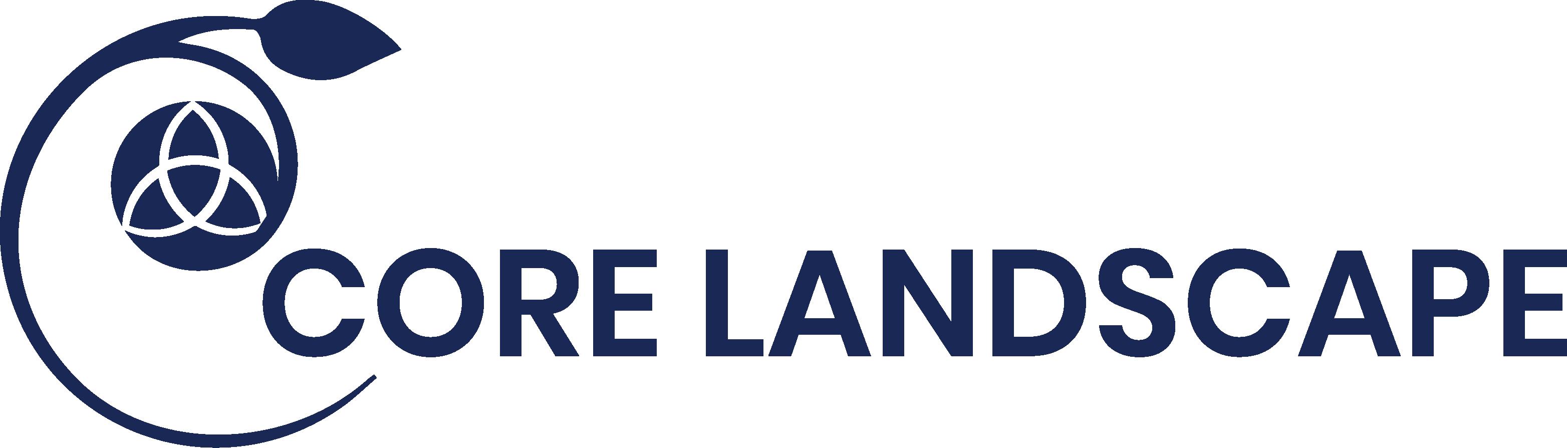Core Landscape LLC